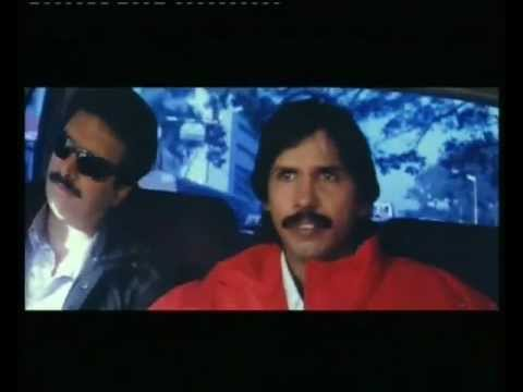 Amar Akbar Anthony video