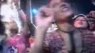 Watch Metro Tudo Pode Mudar video