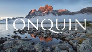 Landscape Photography | Tonquin Valley | Jasper National Park