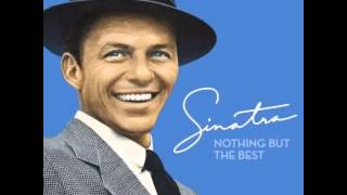 Frank Sinatra Fly Me To The Moon Feat Count Basie And