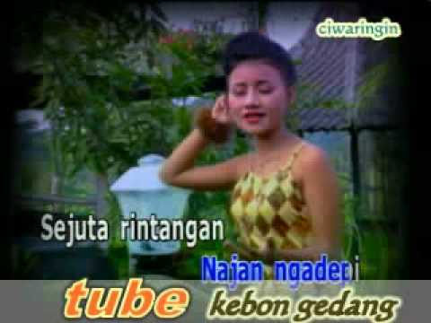 Telaga Remis Iwi S video