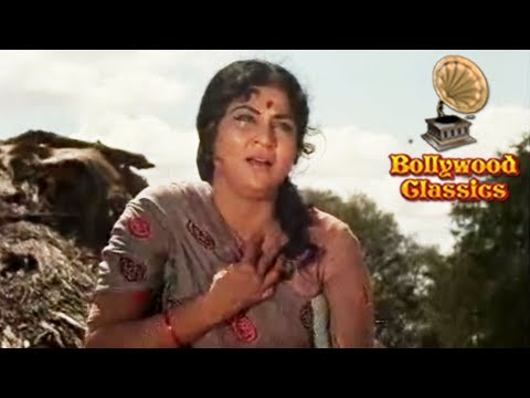 Mere Raja Mere Lal - Best Of Laxmikant Pyarelal - Raja Aur Runk video
