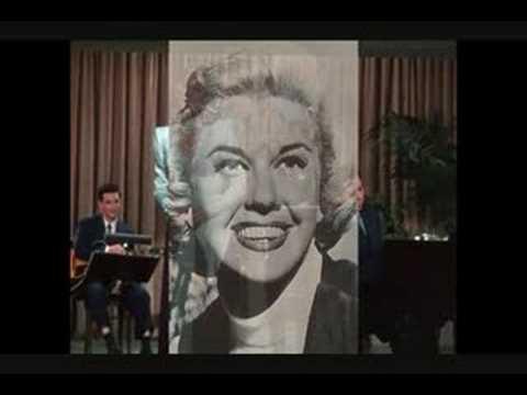 Doris Day - I