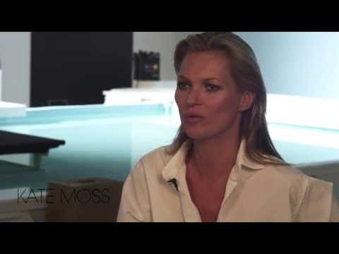 Get the look: Kate Moss St.Tropez Tan
