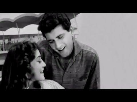 Meine Kaha Tumse - Lata Mangeshkar & Mukesh Classic Duet - Maa...