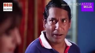 Mosharraf karim er Funny Bangla Natok - Maya Kanna- Eid-ul-Azha-2017 Boishakhi TV