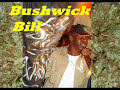 Bushwick Bill de Times Is Hard