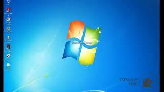 عمل فورمات للكمبيوتر بدون قرص windows xp 7 10 vista 2020