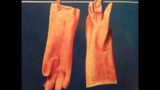 Watch Heinz Rudolf Kunze Leck Mich Doch video