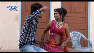 HD उठाव लहंगा - Rakesh Mishra - Video JukeBOX - Uthau Lahanga - Bhojpuri Hot Songs new