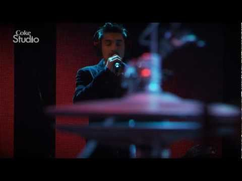 Nindiya Ke Paar HD Uzair Jaswal Coke Studio Pakistan Season...