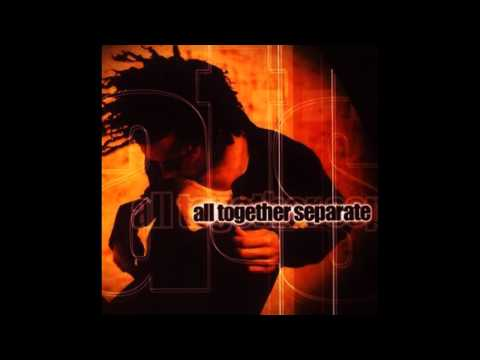 All Together Separate - Eternal Lifestyle
