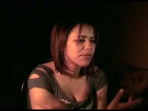 Documentaire El beliya (drogues au Maroc) 6