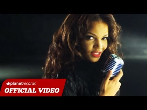 LESLIE GRACE - Be My Baby (Official Video HD)