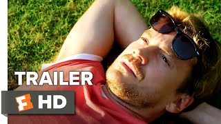 Nobody's Watching Trailer #1 (2017) | Movieclips Indie
