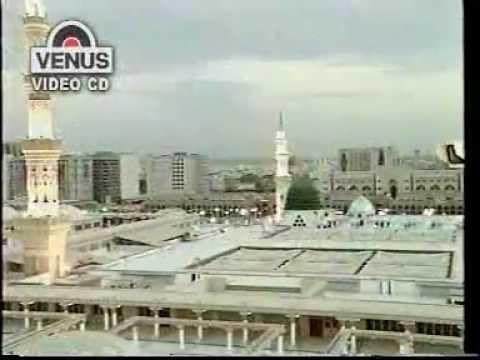 Aaka Lelo Salam Ab Hamara (full Length Video) - Venus video
