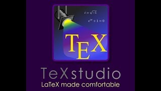 How to download and Install laTex [TeXstudio+texlive2017] full