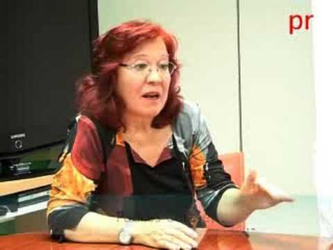 TESTIMONIOS AFECTADO DE FISURA LABIOPALATINA