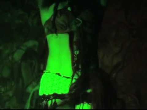 Jada Fire Spoken World Show Edit video