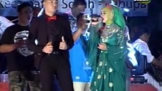 Kandas - Irwan feat ega live bangkalan