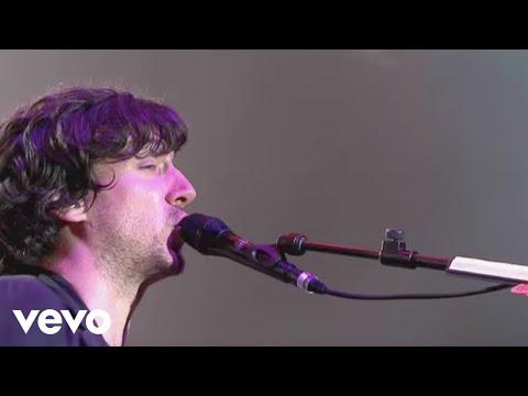 Snow Patrol - Take Back The City (Live @ V Festival 2009)