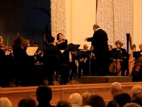 Бах Иоганн Себастьян - МЕССА СИ-МИНОР для солистов хора и оркестра, партитура