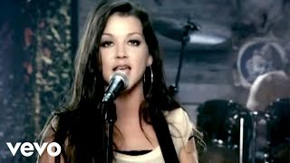 Watch Gretchen Wilson Redneck Woman video