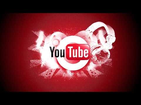 Видео как проверить бухгалтерский баланс 2017