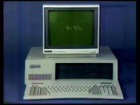 80's Commercials Vol. 266