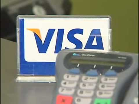 Credit Card-Fraud