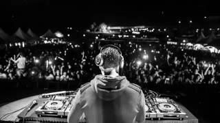 DJ TIESTO BEST REMIX 2018