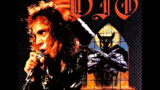 Watch Dio Long Live Rock n Roll video