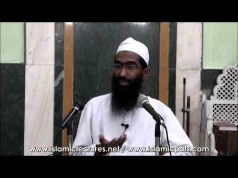 Fajr Ki Namaz Na Parhne Se Kya Hota Hai. (Zaroor Dekhiye).