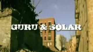 GURU - Divine Rule