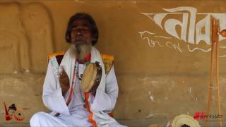 Lalu Fakir- Nobi Mor Poroshmoni, Nobi Mor Sonar Khoni
