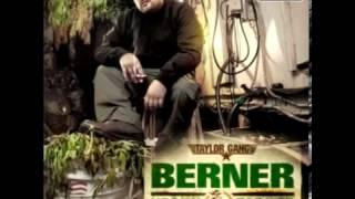 Watch Berner Certified Freak video