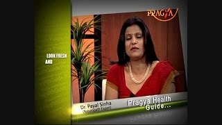 How To Keep Your Skin Fresh & Vibrant By Home Made Facial-Payal Sinha(Naturopath Expert)