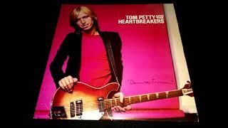 Tom Petty (Vinyl) Dam the Torpedoes (full album)
