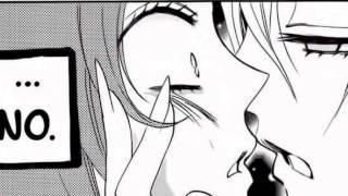 kamisama kiss la historia del pasado de tomoe (manga) 1