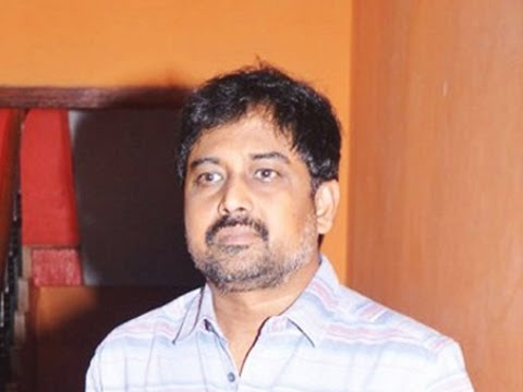 Lingusamy's plans for Vazhakku En 18/9