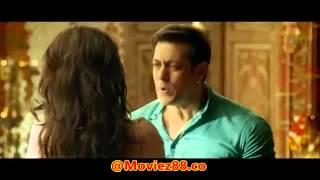 Download Kick 2014 Hindi Movie Trailer  HD  Salman Khan , Jacqueline Fernandez and Randeep Hooda   YouTube 3Gp Mp4