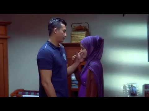 [promo] Adam &amp; Hawa - Episod 57 - 60