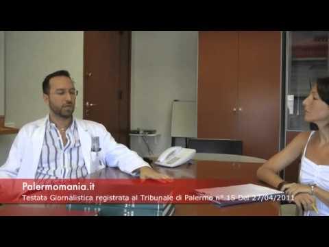 """Intervista al Dott. Massimiliano Tripoli – """"Estate,  prevenzione e consigli per una pelle sana""""."""