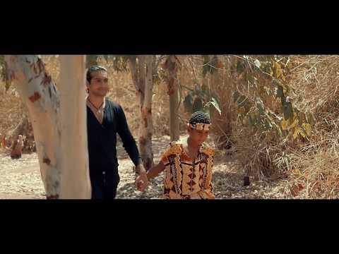 Morocco chaabi-Afrokai-Zafrir Ifrach