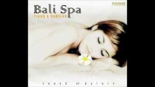Download Lagu Bali SPA Music - Piano & Gamelan - White Sand - by See New Project Gratis STAFABAND