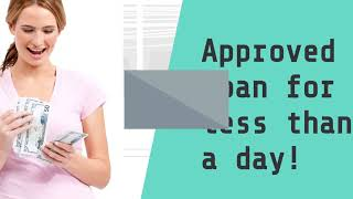 Getting 12 Month Loans Bad Credit Offered With Easy Repayment Facility Is A Boon