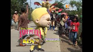 download lagu Andi Putra 'simalakama' gratis