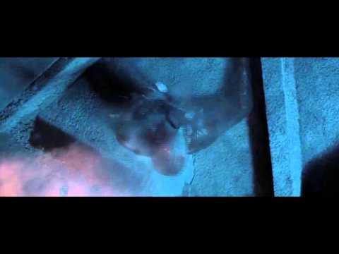"""Люди Икс: Дни минувшего будущего """"Битва"""" Movie Clip #1 2014 HD Рус"""