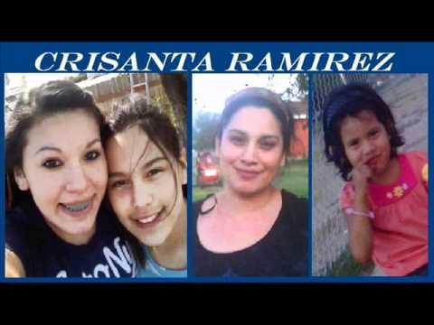 Feliz Dia de las Madres atte Reyna Hernandez y Alejandro Sanchez