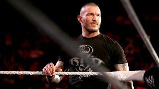 WWE Randy Orton - All RKO - 2010/2015